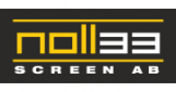 Noll33